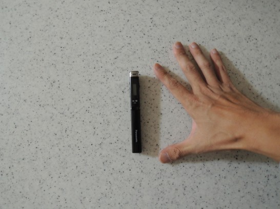 size-ic