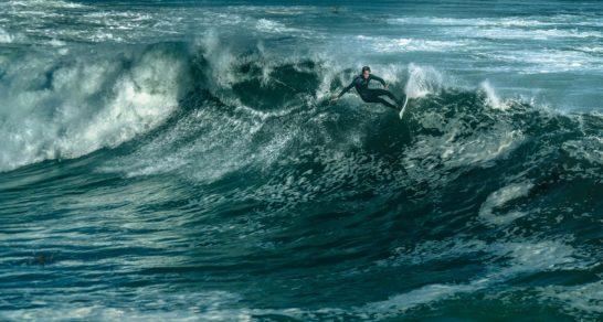 surfing-296161_1920