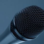 microphone-298587_1280
