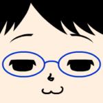 misoji-kao