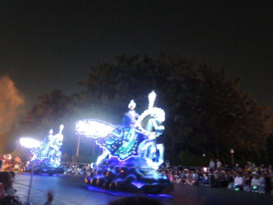 エレクトリカル・パレード2