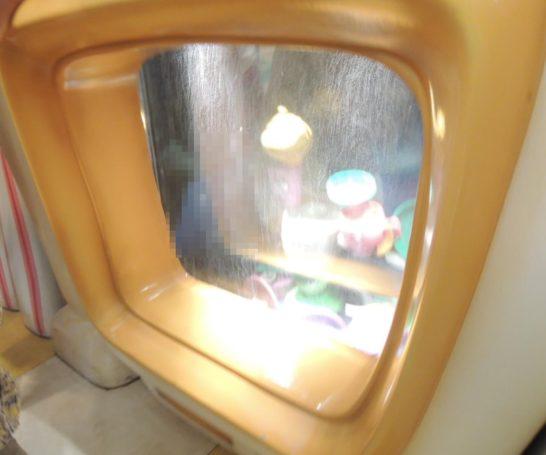 ミニ‐の家食洗機