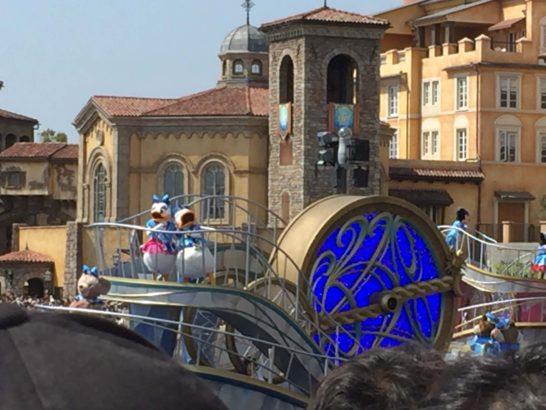 クリスタルパレード3