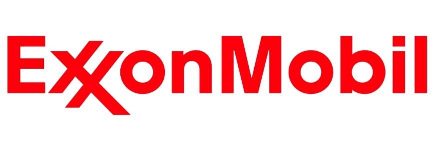 XOM:米国株銘柄分析】エクソン...