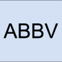 【ABBV:米国株銘柄分析】アッヴィは、ヒュミラ一本足打法から脱皮中の会社